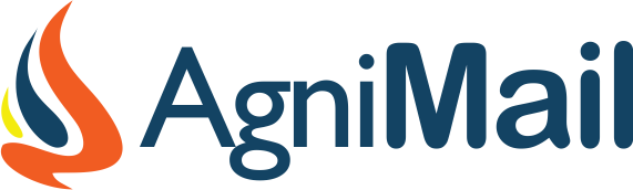 AgniMail